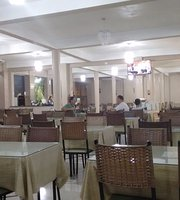 Restaurante e Churrascaria Scuna