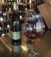 Whispering Vine Wine Company