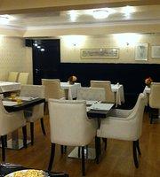 Restaurant Hotel Studio