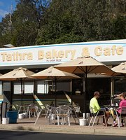 Tathra Bakery and Cafe
