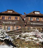 Turisticka Chata Tisa