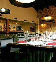 Bar & Restaurant Los Artesanos