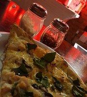 Central Park Pizzeria