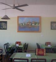 Thai Wharf Restaurant
