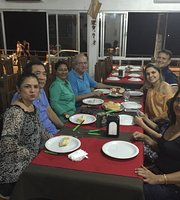 Restaurante Do Anibal