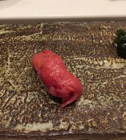 Sushi Saiko