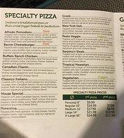 Sarpino's Pizzeria Fort Lauderdale