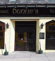 Dunne's Pub