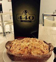440 Restobar