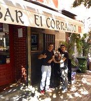 Bar de Tapas El Corralito