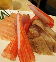 Taketei Japanese Restaurant