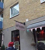 Cafe Kaffebubblan