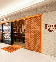 Izumi Curry Namba City