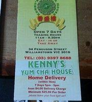 Kenny's Yum Cha House
