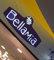 Gelateria Bellamia