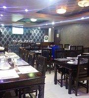 Jal Mahal Haveli Restaurant
