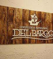 Cerveceria Artesanal Del Barco