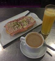 Cafeteria Colopa