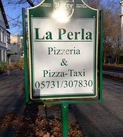 Pizzerie La Perla