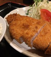 Matured Pork Restaurant Nagoya Butahachido