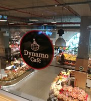 Dynamo Caffè