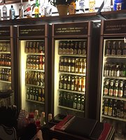 The Beer Cafe - Janakpuri
