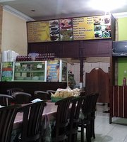 The Best Asian Restaurants In Batu Tripadvisor