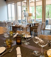 Albero Restaurants Und Events