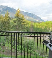 Sunset Resorts Canmore Updated 2019 Hotel Reviews Price