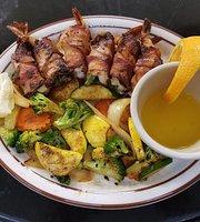 Baytown Seafood and Steak Restaurant