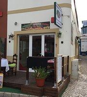 Ristorante Pizzeria Napoli