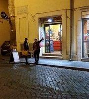 Pizzeria Vecchio Borgo