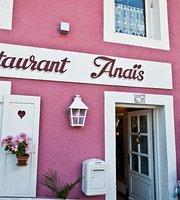 Anaïs Restaurant