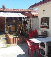 Sambura Bar