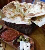 AL HATTAB Restaurant