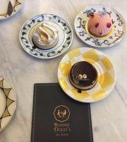 Bonnie Dolly's Tearoom
