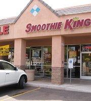 Smoothie King Phoenix