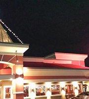 Bozzini's