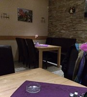 Steva's Grill Restaurant