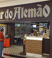 Bar do Alemão