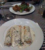 Restaurant Cal David