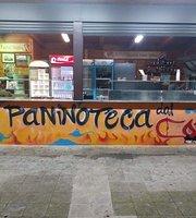 Dal Conte Paninoteca