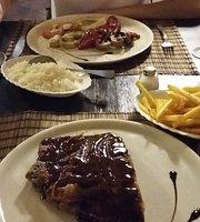 Restaurante Fortuna Nova