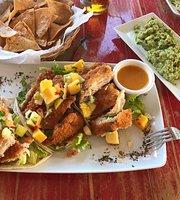 Mango Cafe Isla
