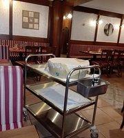 Ristorante Pizzeria Sant'Elia