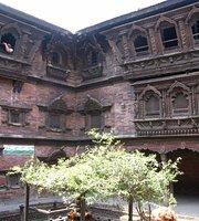 Nepal Religious Sites - TripAdvisor