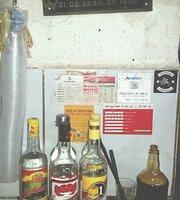 Bar Da Meladinha