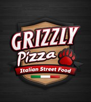 GRIZZLY PIZZA- italian street food
