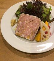 Cucina Nishimura