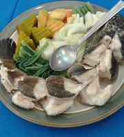 Tong Tueng Restaurant